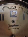 Junghans Westminster de Luxe